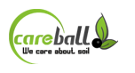 careball