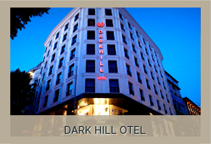 DARK-HILL-OTEL
