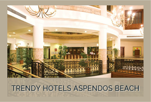 TRENDY-HOTELS-ASPENDOS-BEACH-2
