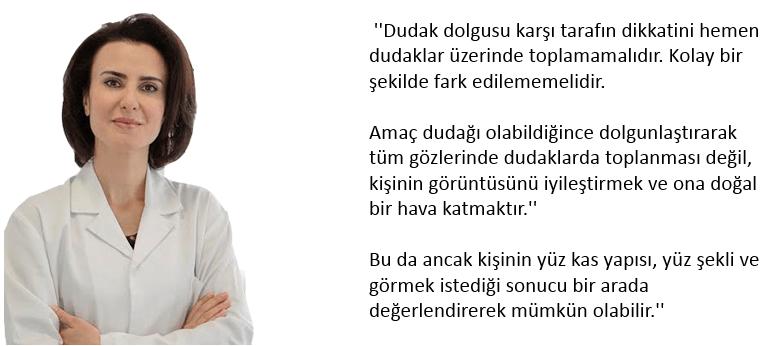 dudak_dolgusu_antalya