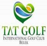 TAT GOLF CLUB