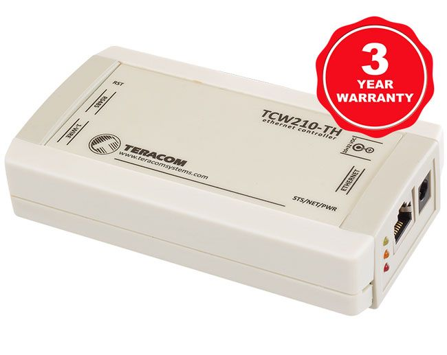 temperature-humidity-data-logger-tcw210-th-gal-1-w