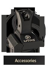 Utas Defense