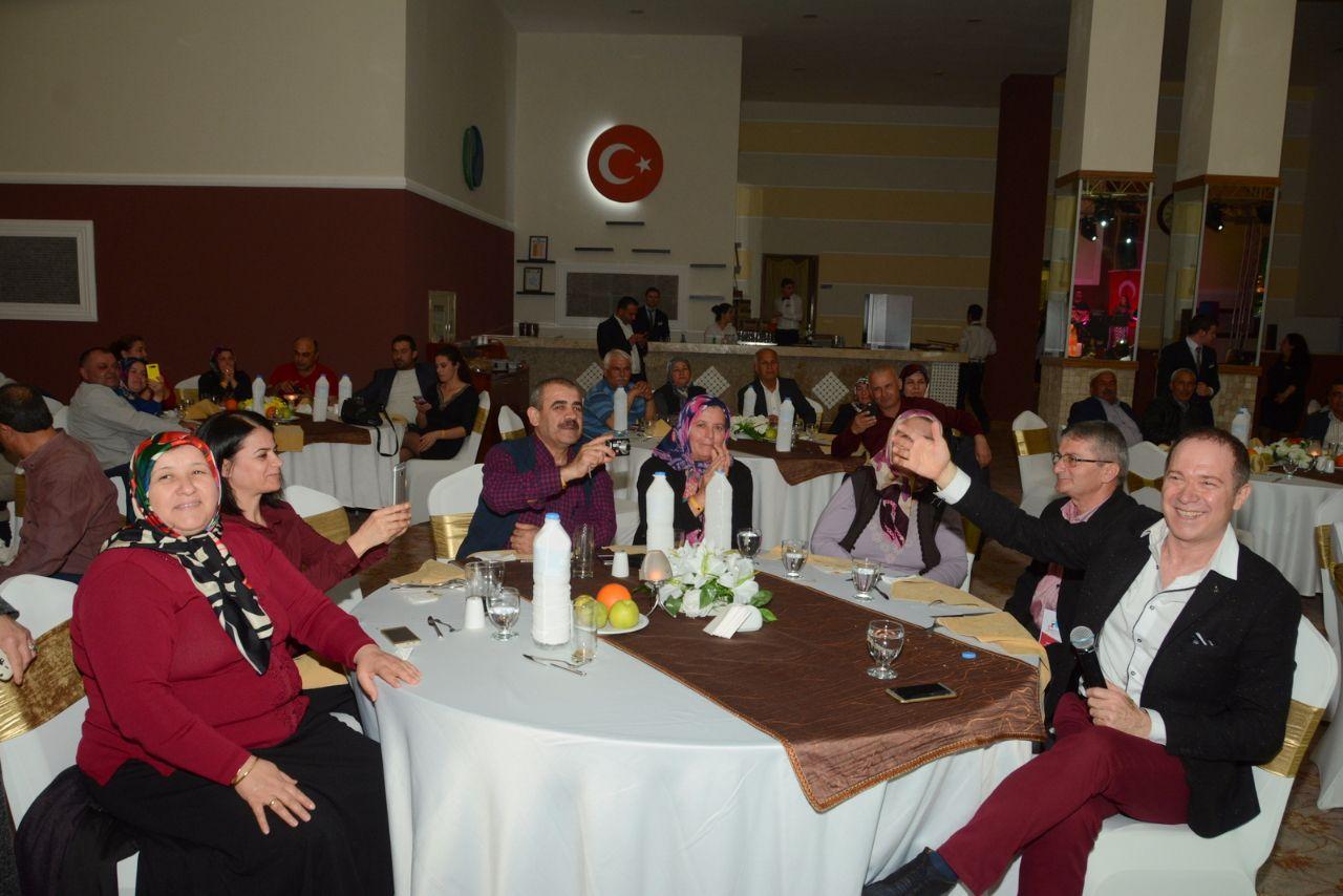 MUHTARLARA MUHTE+ŞEM GECE (4)