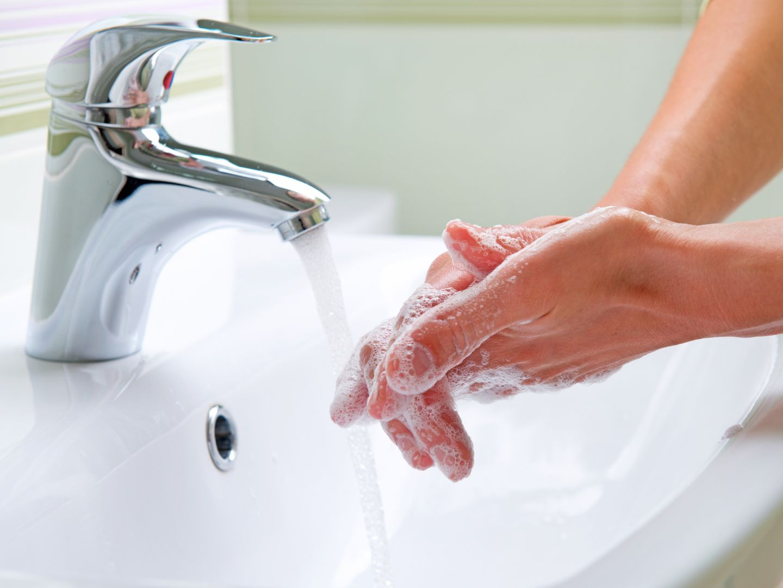 Kişisel Temizlik Nedir ve Önemi