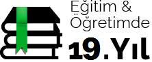 spot-19-yil